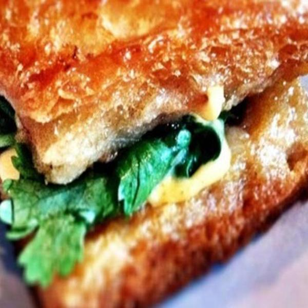 shrimp-toast-sandwich