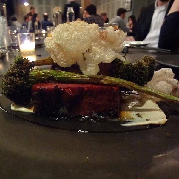 beef-short-rib-sopes