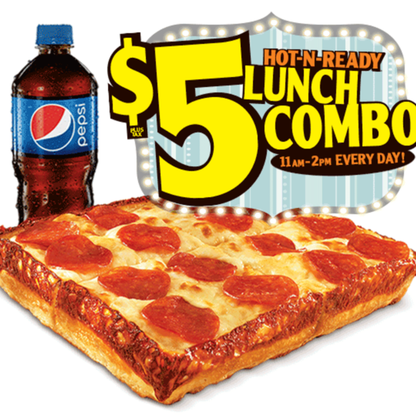 hot-n-ready®-lunch-combo