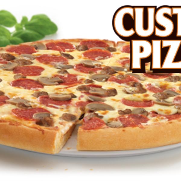 custom-pizza