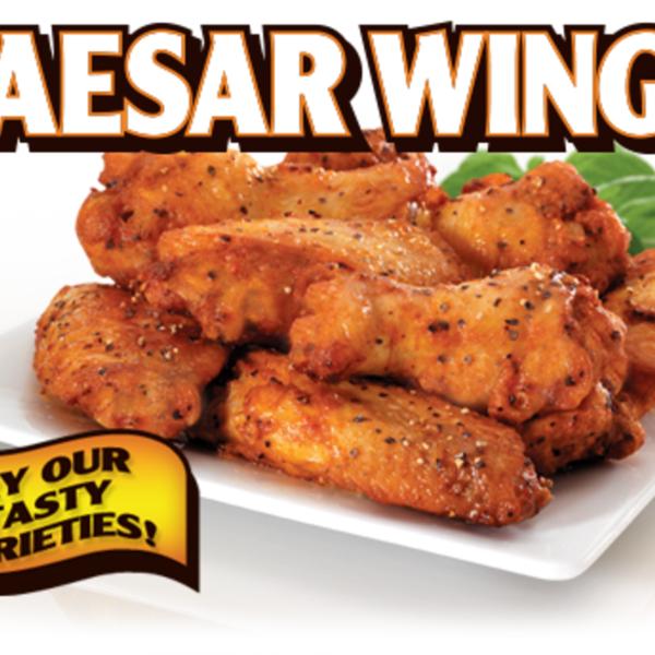 hot-n-ready®-caesar-wings®