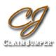 claim-jumper-restaurant-&-saloon