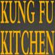 kung-fu-kitchen
