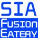 sia-fusion-eatery