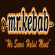 mr.-kebab
