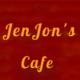 jen-jons-cafe