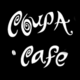 coupa-cafe-(stanford-huang-engineering-center)