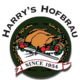 Harry's Hofbrau