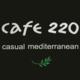 cafe-220