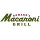 romanos-macaroni-grill