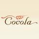 cocola-bakery