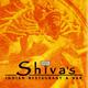 shivas-indian-restaurant