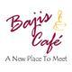 bajis-cafe
