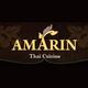 amarin-thai-cuisine