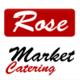 rose-market---saratoga