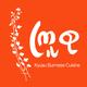 kyusu-burmese-cuisine