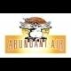 abundant-air-cafe