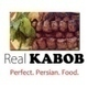 real-kabob-persian-restaurant