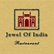 jewel-of-india