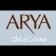 arya-global-cuisine
