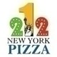 212-new-york-pizza