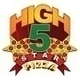 five-star-pizza