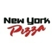 500-degrees-pizzeria