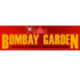 bombay-garden