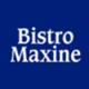bistro-maxine