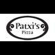 patxis-pizza