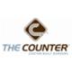 the-counter-houston