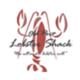 old-port-lobster-shack