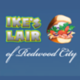ikes-lair-of-redwood-city
