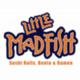 little-madfish