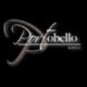 portobello-grill