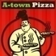 a-town-pizza