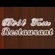 best-taste