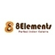 8elements-perfect-indian-cuisine
