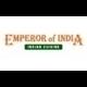 emperor-of-india