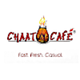 chaat-cafe