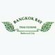 bangkok-bay-thai-cuisine
