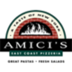amicis-east-coast-pizzeria