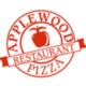applewood-pizza