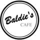 baldies-caf