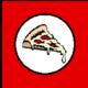 bronco-billys-pizza-palace