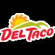 del-taco