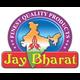 jay-bharat