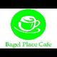 bagel-place-cafe