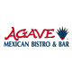 agave-mexican-bistro