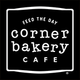 corner-bakery-cafe